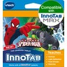 V-Tech Innotab Learning Games and a Giveway