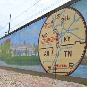 9 Things To Do In Cape Girardeau, MO