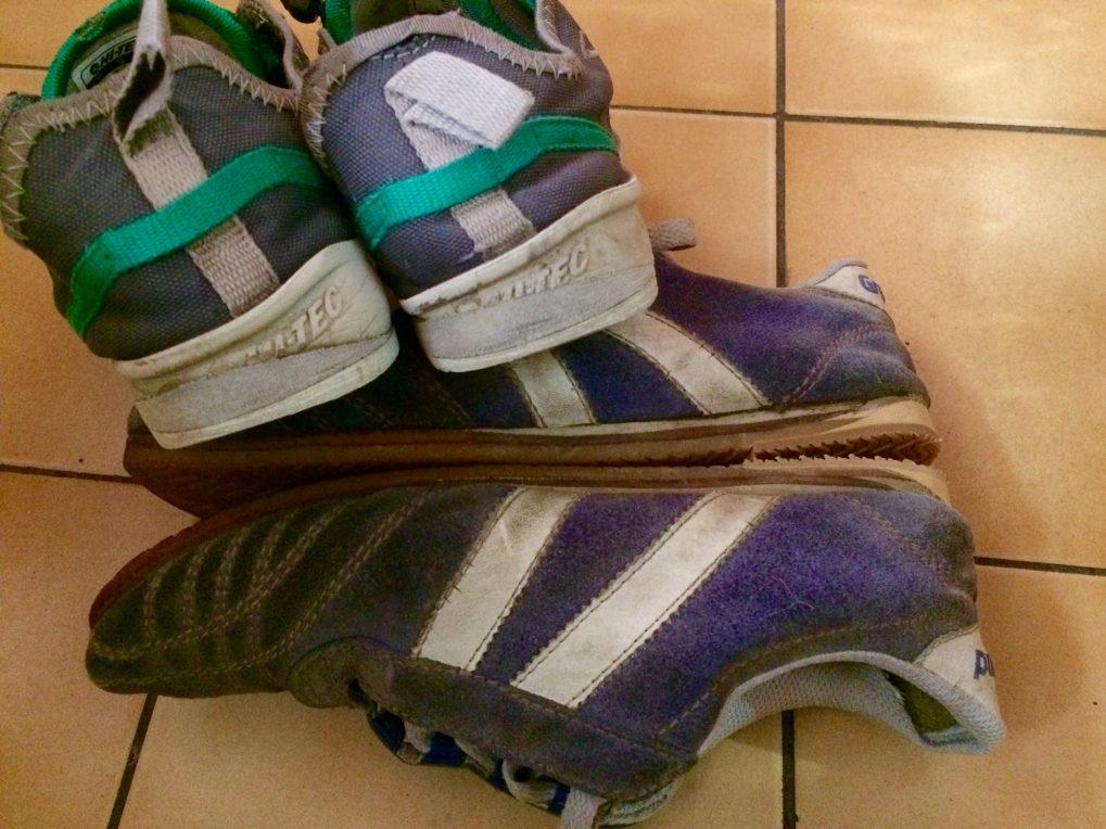 鞋子兩雙03.jpg