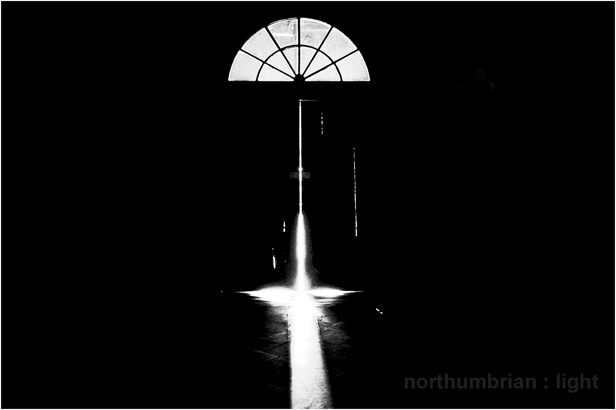 All Saints Light In The Dark Nothinglikeadane