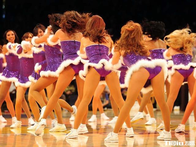 NBA聯盟為什麼不允許球員穿69號的球衣呢?