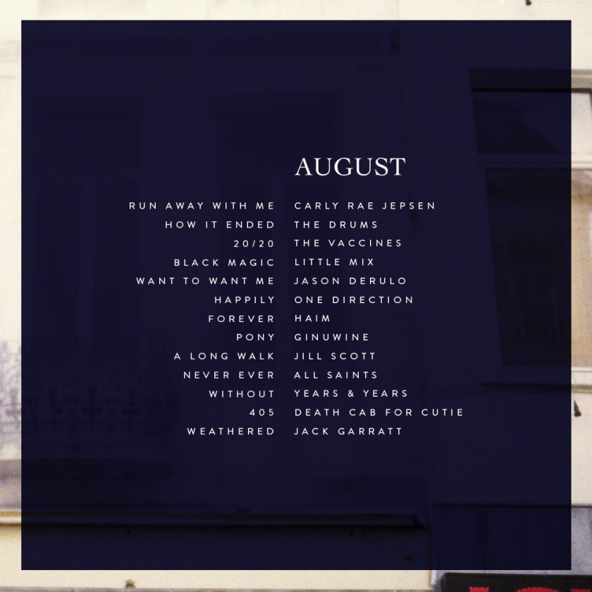 august-mix2