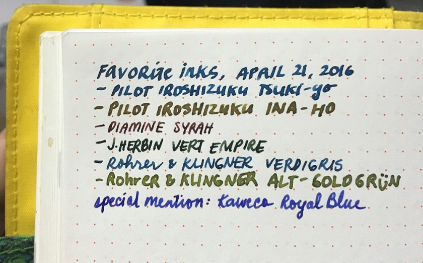 Inks-april21-2016
