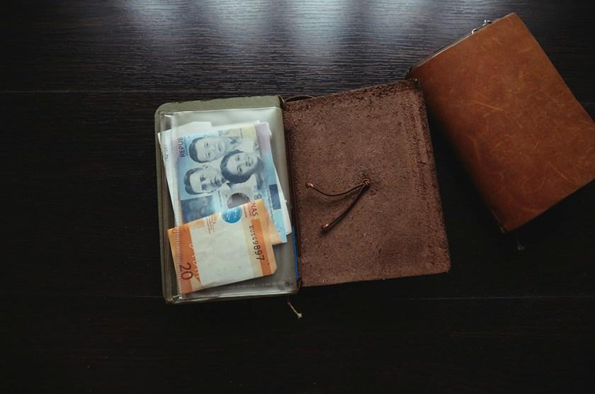 EDC-FN2-Money
