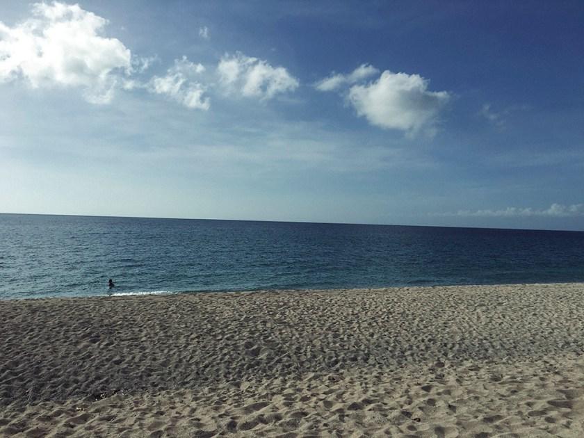 feb2-beach2