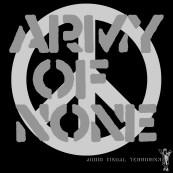 www.audiovisualterrorism.spreadshirt.com
