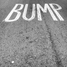BUMP by vagabond ©
