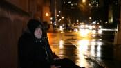 John On The Street