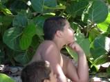 Joshua in Puerto RIco