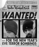 Post-Wants-Pedro