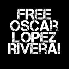 FREE OSCAR-BLACK