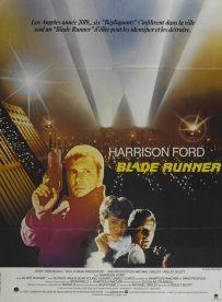 blade-runner-12