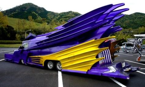 boso-cars-8