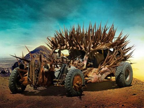 mad-max-fury-road-car