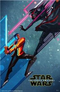 Star-Wars-Fin-Vs-Kylo-Ren
