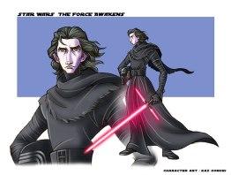 Star-Wars-Kylo-Ren-The-Force-Awakens