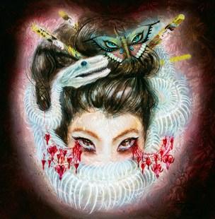 tears-geisha