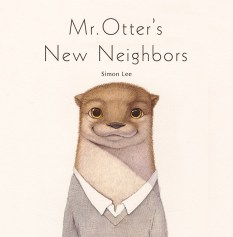 mr-otters-new-neighbours