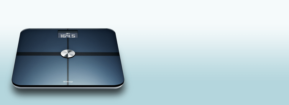 Your Bathroom Scale is Twittering your weight