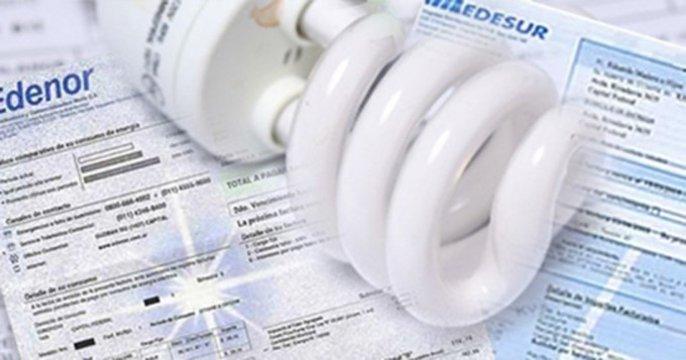70% aumentaran los servicios de luz en Capital Federal