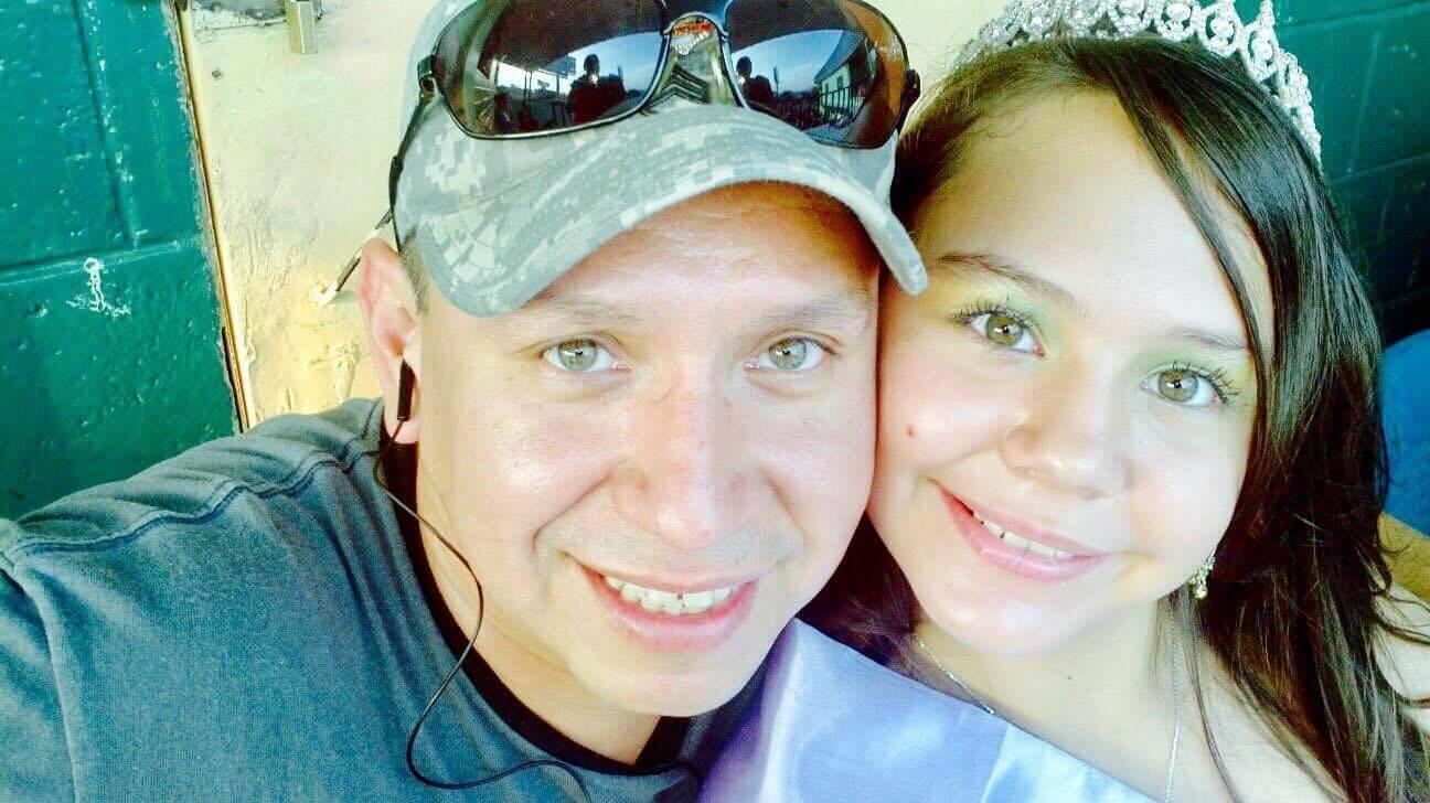 Solicitan ayuda económica para el periodista Henry Arana