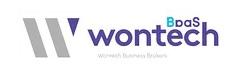 Wontech, la primera consultora IT sin coste, llega a España