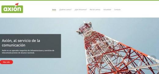 """""""Iberia Small Cell Networks"""" – mejorando la conectividad inalámbrica en interiores y exteriores"""