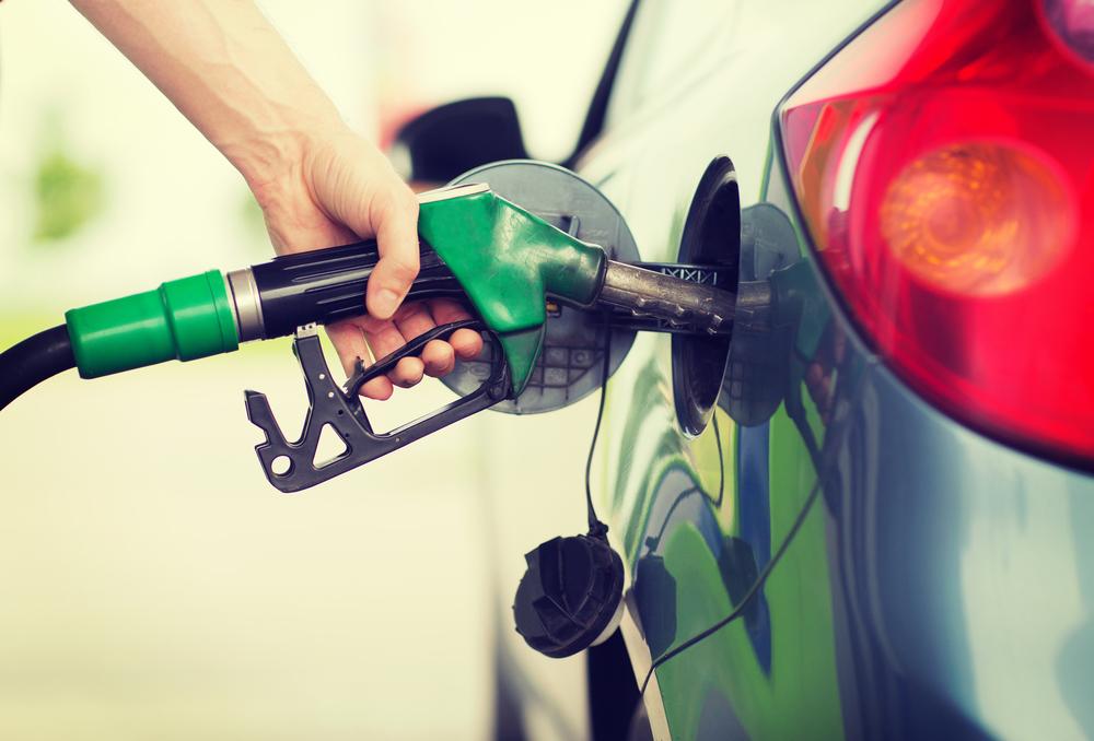 Combustibles aumentan más de un lempira desde el próximo lunes