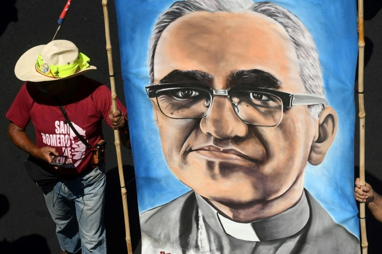 Monseñor Oscar Romero y Pablo VI serán canonizados el 14 de octubre en Roma