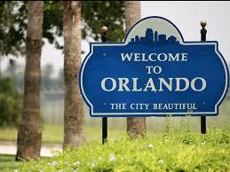 Orlando sigue liderando crecimiento económico en los Estados Unidos