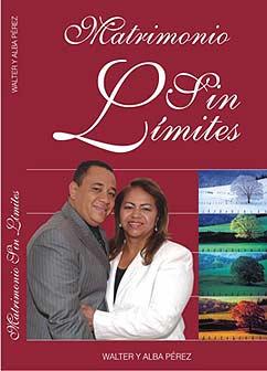 caratula-libro-matrimonio-sin-limites230.jpg