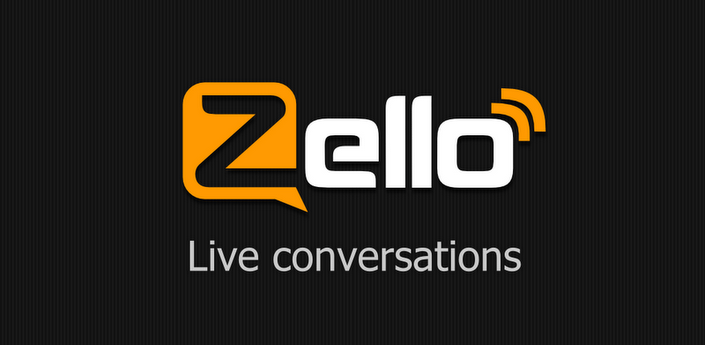 Zello - NotiRSE
