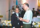 Policía Nacional reconoce esfuerzo de Gran Colombia Gold contra minería ilegal