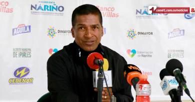 Deportivo Pasto recibirá a Patriotas en Ipiales en la decimoctava fecha de Liga Águila
