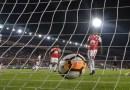 Santa Fe traería un delantero del fútbol europeo para intentar salir de la crisis