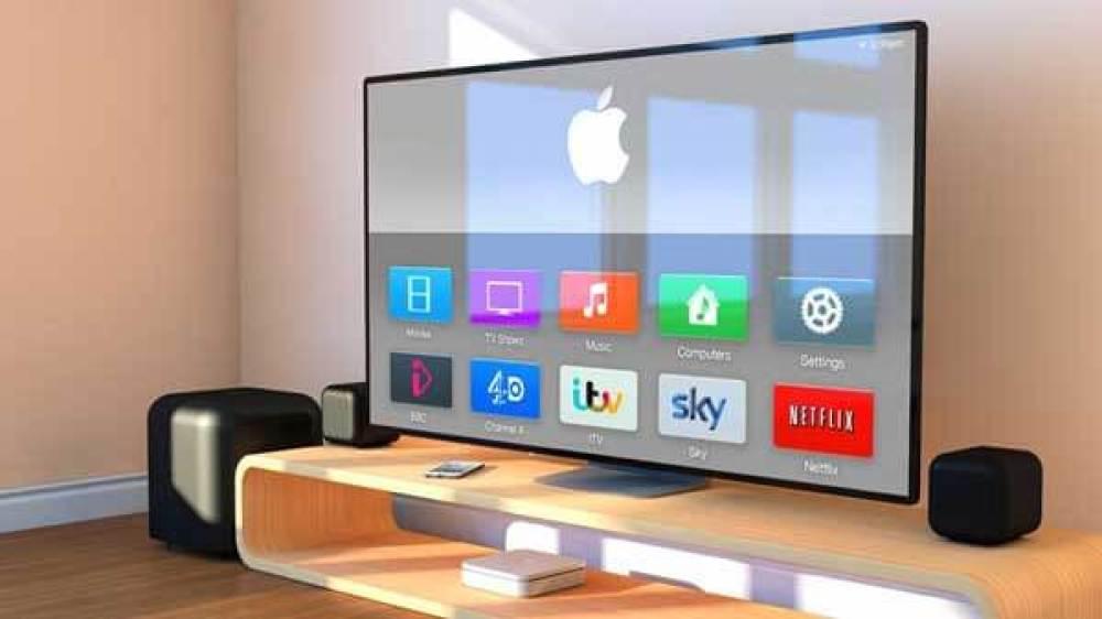Corte Suprema de EE.UU. da luz verde a demanda contra Apple