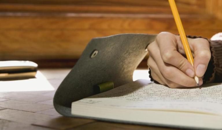 Beneficios de escribir un libro de no ficción