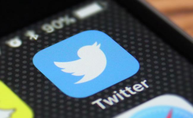 Ejecutivo de Twitter habló sobre los posibles cambios que vendrán en 2020