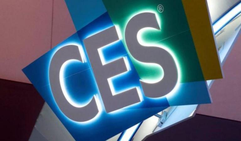 CES 2019: resumen del primer día de la feria de electrónicade consumo