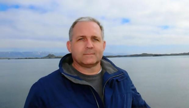 "Rusia: Paul Whelan tenía un USB con ""secretos de Estado"""