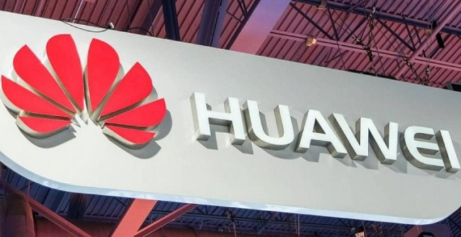 Compañías británicas y japonesas anunciaron que suspendieron sus planes para vender nuevos dispositivos de Huawei