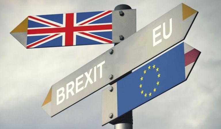 Reino Unido invertirá 2.300 millones más para preparar un Brexit sin acuerdo