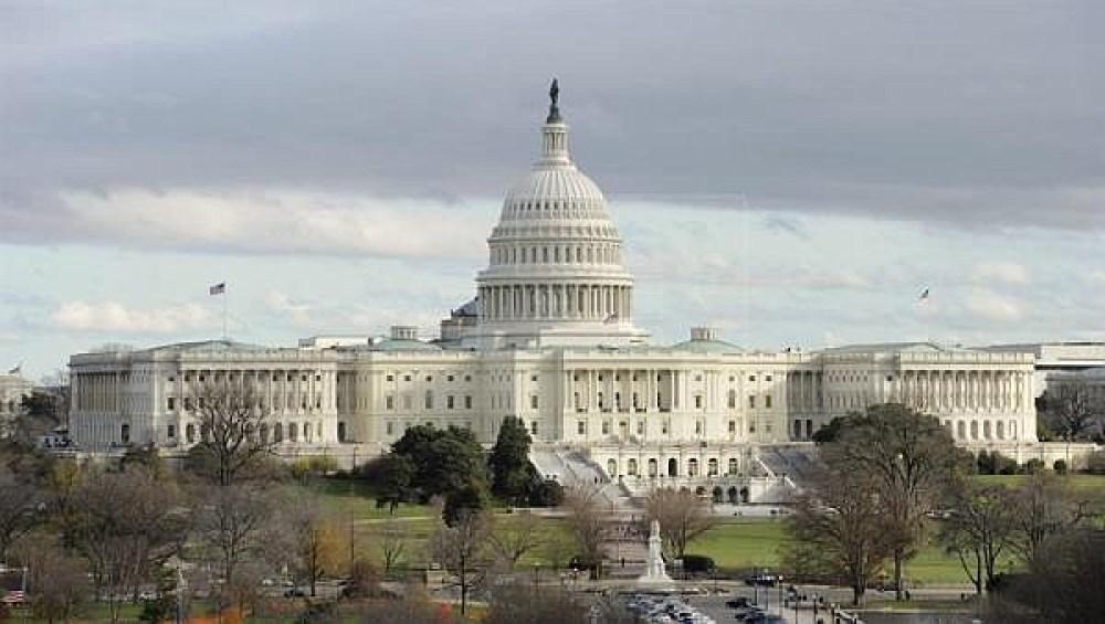 Congreso de EE.UU. celebra otra audiencia sobre Venezuela con la presencia de Elliott Abrams y Mark Green