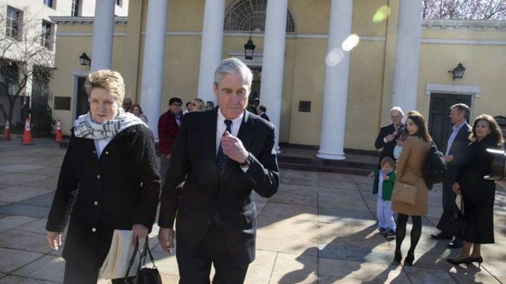 Lavrov: Es hora de construir una nueva y más constructiva matriz para nuestras relaciones