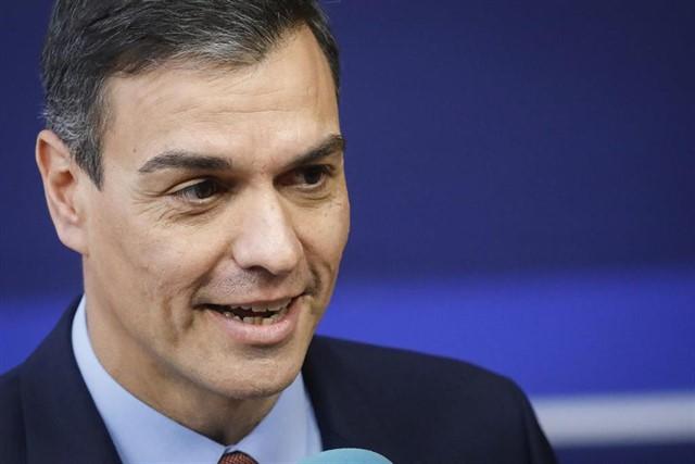 Sánchez dice que España está preparada para un Brexit caótico pero los 27 dan «nueva oportunidad» al acuerdo