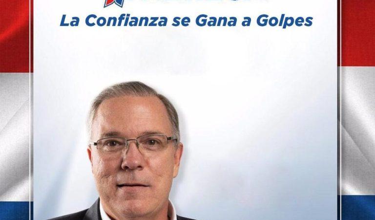 Panama: José Luis Fábrega ¿la verdad detrás del político? VÍDEO