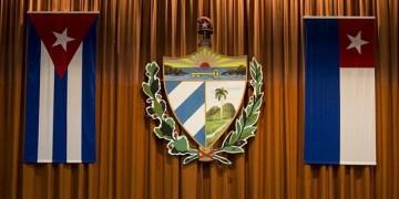 Cuba proclama nueva Constitución