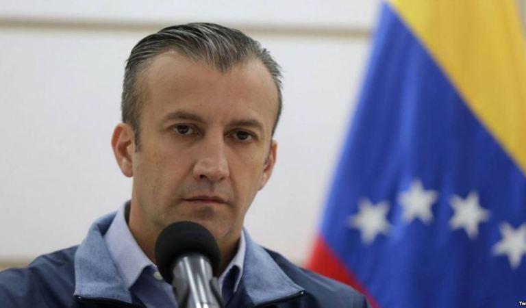 Gobierno de Venezuela reabre fronteras con Brasil y la isla de Aruba