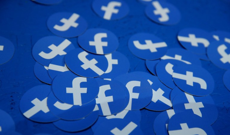 Facebook dice que solucionará las fallas tan pronto como sea posible