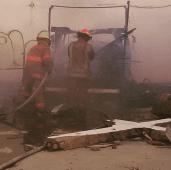 incendio-2015-07-26c
